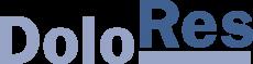 DoloRes Logo